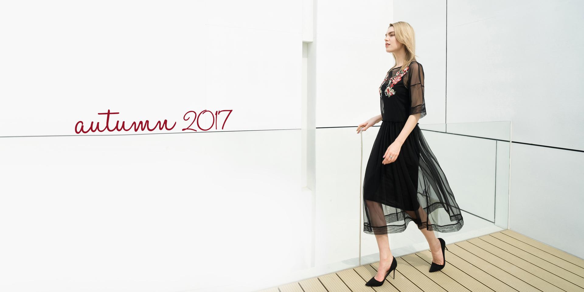 banner_autumn2017