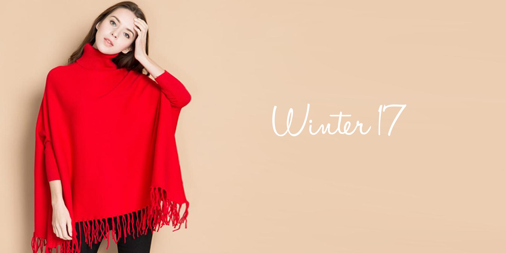 winter2017_banner1